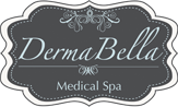 DermaBella Medical Spa
