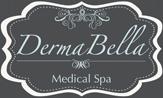 DermaBella Medical Spa